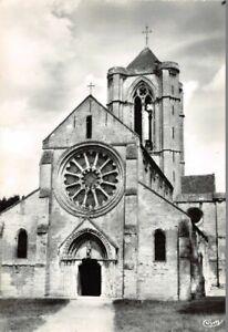 Vorges-la-Iglesia-Aisne