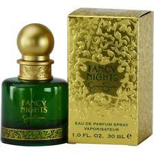 Fancy Nights by Jessica Simpson Eau de Parfum Spray 1 oz