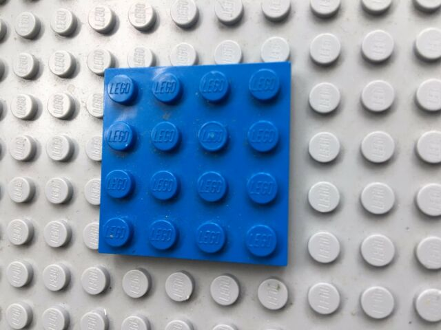Free UK Postage Parts 41769 41770 Choose Colour Lego 2 x 4 Angle Flat Plates