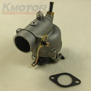 Carburetor-Carb-For-170402-390323-394228-Briggs-amp-Stratton-7HP-8HP-9HP-Engine