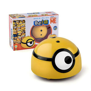 INTELLIGENT-ESCAPING-TOY-WITH-BOX-For-Kids-amp-Pets-Intelligent-Runaway-Toy