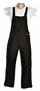 Insulated-Ski-Bib-Winter-Overall-for-Men-Snow-Pants-Water-Resistant-Lightweight