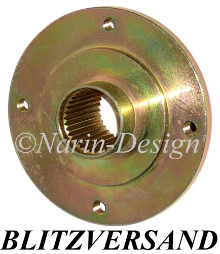 Bashan 250 s11//bs250s-11b grabación los discos de freno disco de freno buje trasero