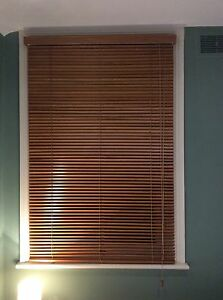 Wooden-Horizontal-Venetian-Blind-144cm-Tall-X-97cm-Wide