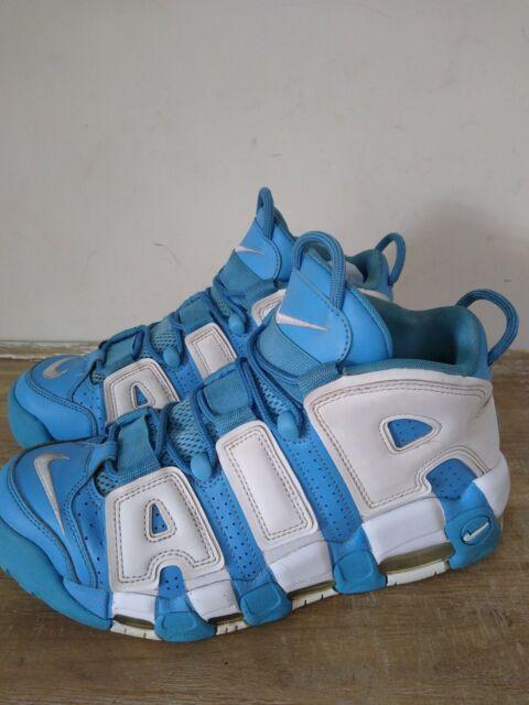 air uptempo university blue