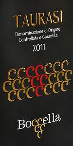 6-bottles-TAURASI-DOCG-2011-SERGIO-BOCCELLA