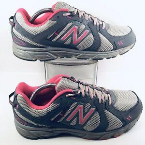 NEW BALANCE 402 Womens Running Training