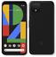 Google-Pixel-4-XL-64gb-Multiple-Colors-Factory-Unlocked-Brand-New thumbnail 2