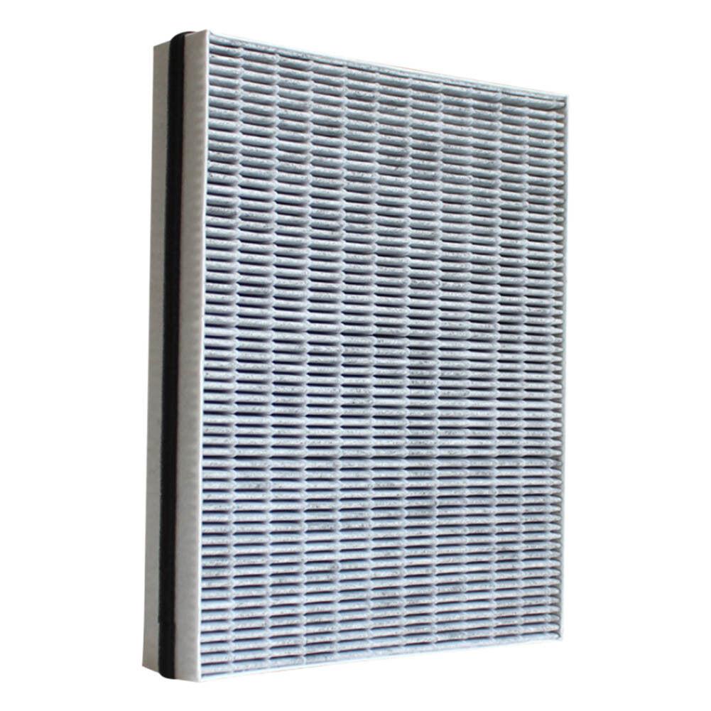Limpiar el filtro pieza de reparación para Philips FY3137 AC3252 AC3254 AC3256 Purificador de Aire TR