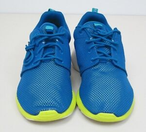 3d4817e58a54 Nike Roshe One Casual Shoes - Mens 10.5 - 511881-400 - New