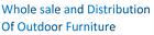 furniture2018