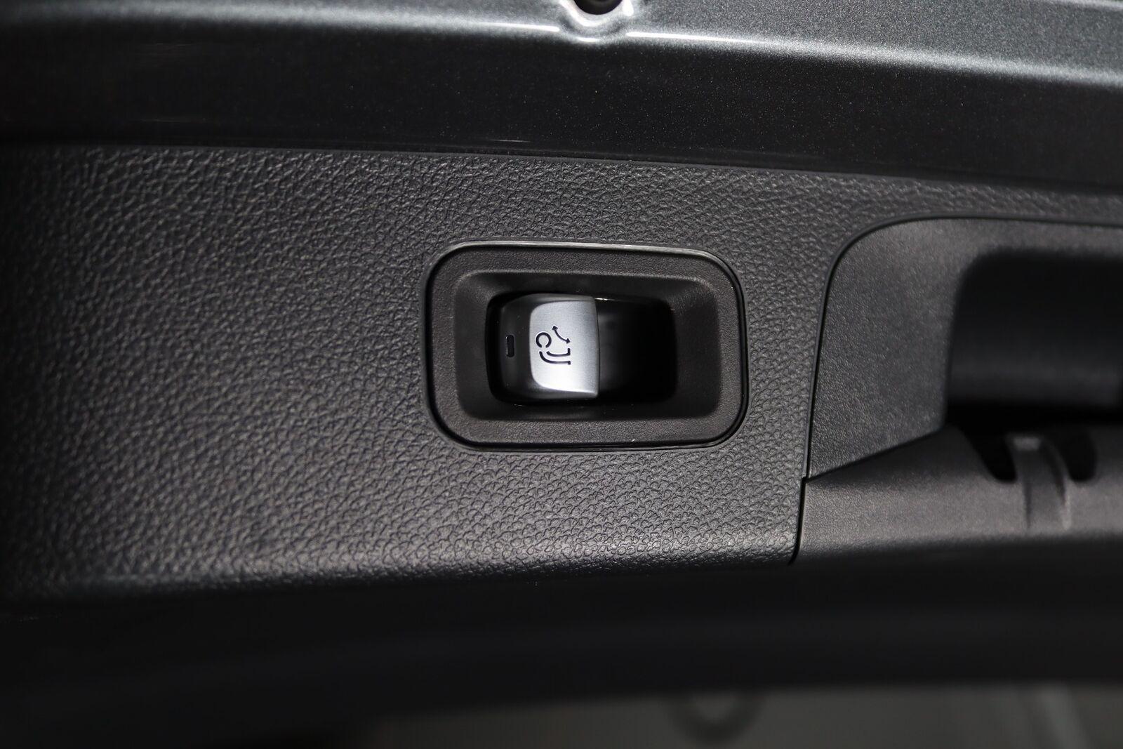 Mercedes GLC250 d 2,2 aut. 4-M - billede 9