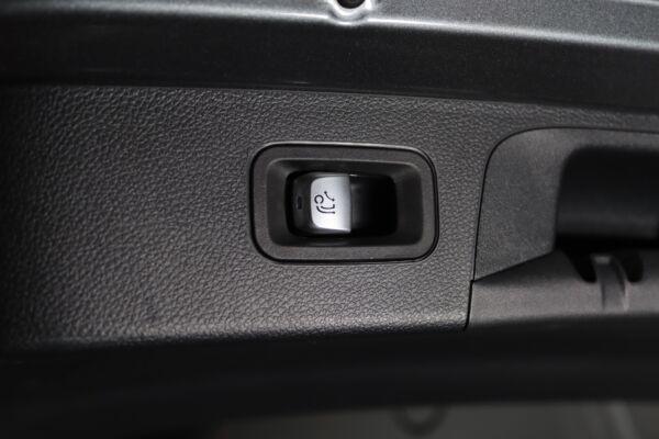 Mercedes GLC250 d 2,2 aut. 4-M billede 9