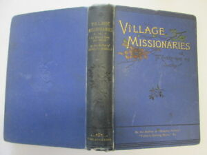 Acceptable-Village-Missionaries-or-To-Everyone-His-Work-Anon-1890-01-01-Fade