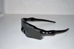9124e724474 Image is loading Oakley-Radar-EV-Path-Sunglasses-OO9208-5238-Polished-