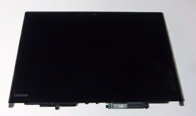 "13 3"" LED FHD Replacement Touch Screen for Lenovo Yoga 370 20jh 20jj"