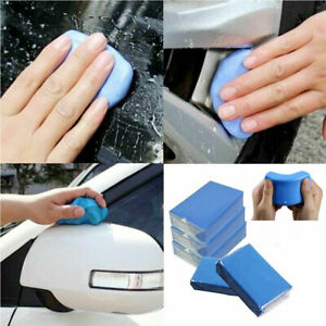 3Pcs-Car-Auto-Cleaning-Magic-Clay-Bar-Remove-Marks-Detailing-Wash-Cleaner-Mud