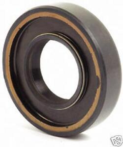 Fordson Major,Power,Super Major PTO Seal single lip