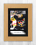Sidney-Crosby-1-NHL-Pittsburgh-Penguins-A4-signed-poster-Choice-of-frame thumbnail 5