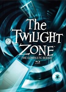 The-Twilight-Zone-The-Complete-Series-New-Blu-ray-Boxed-Set-Full-F