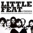 Little Feat & Friends von Little Feat (2015)