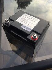 Lithium Ion (LiFePO4) Batteries 35 a/h