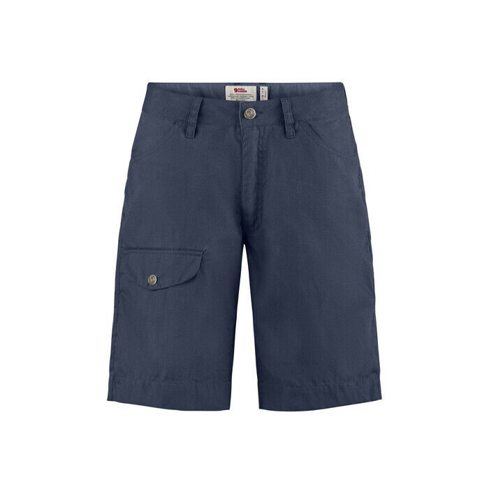 Fjäll Räven Grünland Shorts W