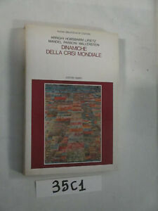 Arrighi-DINAMICHE-DELLA-CRISI-MONDIALE-35C1