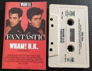 Fantastic-WHAM-Cassette-Tape
