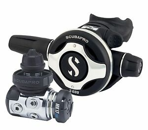 Scubapro-MK17-EVO-S600-with-Octopus-R-195-incl-Free-Revision