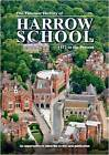 The Timeline History of Harrow School: 1572 to Present by Dale Vargas (Hardback, 2010)