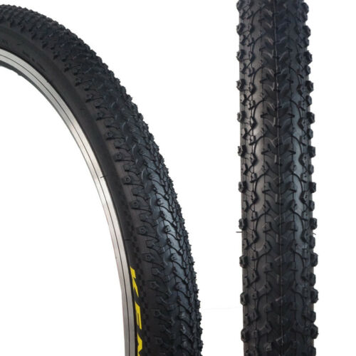 "New Kenda 26/'/'x1.95/"" Bicycle Tire Mountain Road Bike MTB Puncture Resistant"