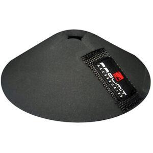 Mastbase Protector, EVA, Pro Limit