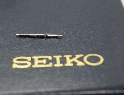 NOS Original Stem for Seiko 6139 6002 6000 6001 6005 6007 6009 Pogue Crown Star