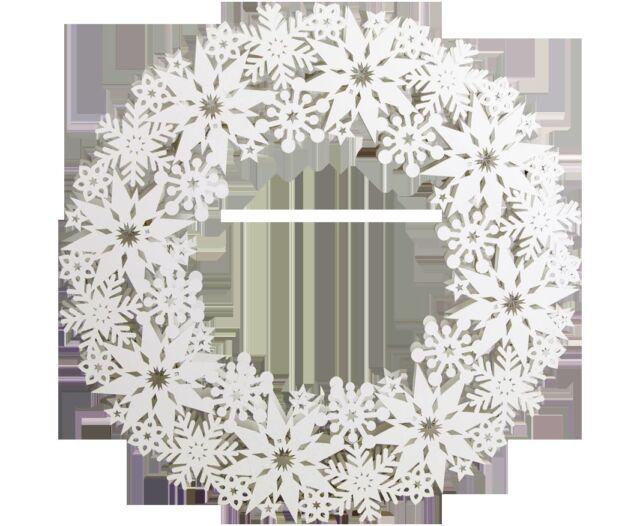 2D LED Fensterbild beleuchtet Wandbild Krippe mit Christi Geburt 31 cm 96187