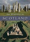 The History of Scotland: Souvenir Guide by Chris Tabraham (Paperback, 2010)