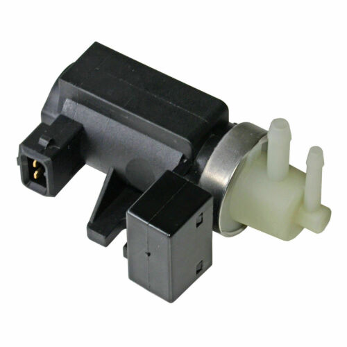 Electrovanne turbo OPEL ZAFIRA B 1.9 CDTI ZAFIRA C 2.0 BiTurbo CDTI 55573362
