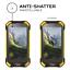 thumbnail 5 - Screen Protector Antishock for Blackview BV6000