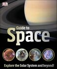 DK Guide to Space by DK (Paperback, 2016)