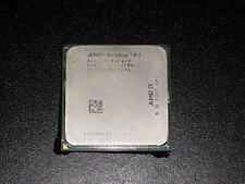 CPU AMD ATHLON 64 2800+  PROCESSORE 1.8Ghz Socket 754