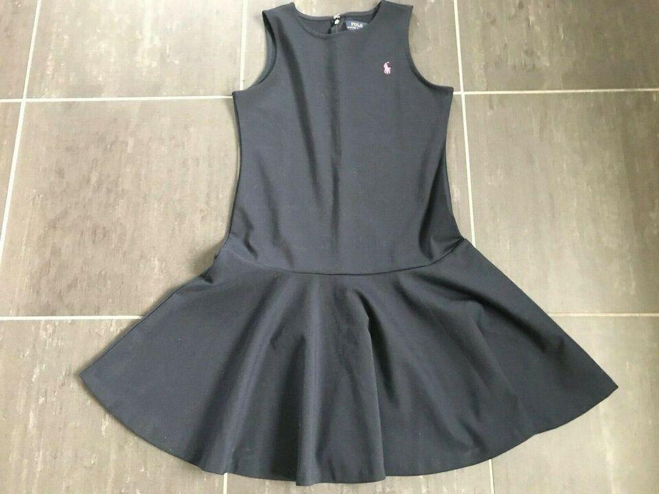 kjole designer