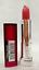 Maybelline-COLOR-SENSATIONAL-Lip-Color-Lipstick-Creamy-Hydrates-U-PICK-0-15-oz thumbnail 2
