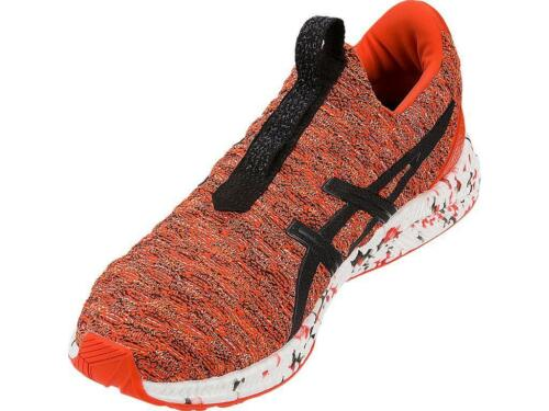 Running Asics kenzen Cherry 0690 Hypergel T8f0n Tomate Hombre Zapatillas xYqwgnUOC