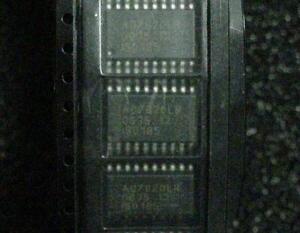 3-PCS-AD7820LR-IC-ADC-8BIT-HS-TRACK-HOLD-20SOIC