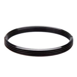 M39-M42-M39-to-M42-Mount-Adapter-Ring-fr-Leica-L39-LTM-LSM-Lens-to-Pentax-Camera