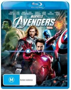The-Avengers-Region-B-Blu-ray