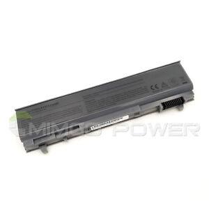 Battery-for-Dell-Latitude-E6400-E6410-E6500-E6510-M2400-KY268-312-0748-451-10583
