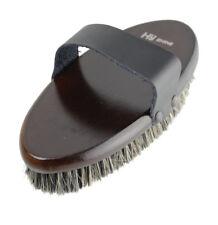 Grey HySHINE Miracle Brush One Size