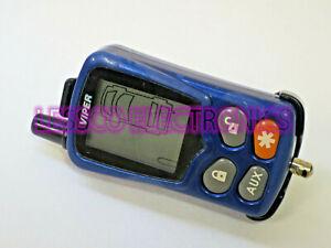 Free-Programming-V-PER-479V-ezsdei478-Pager-LCD-Remote-Transmitter