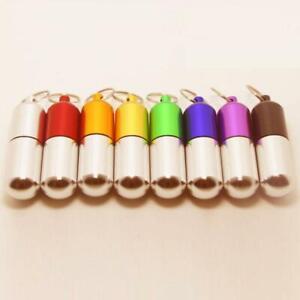 mini-des-l-039-aluminium-boite-a-pilules-bouteille-titulaire-medicaments-contenant